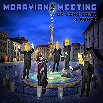 Moravian Meeting