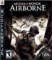 Medal of Honor: Airborne - Playstation 3 [並行輸入品]