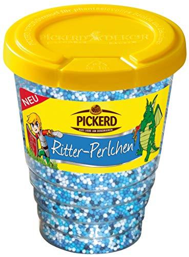 Pickerd Ritter Perlchen 150g