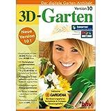 3D-Garten 10 [Download] -