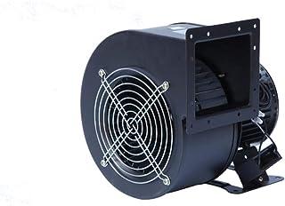 Opblaasbare Bouncer Blower - Elektrische Air Blower, Outdoor Fan Pomp - voor Opblaasbare springkasteel