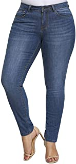 Amazon.it: Jeggings Jeans Donna: Abbigliamento