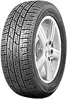 Pirelli Scorpion Zero XL M+S - 255/55R18 109V - Summer Tire
