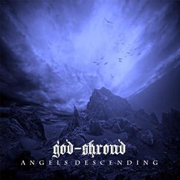 Angels Descending