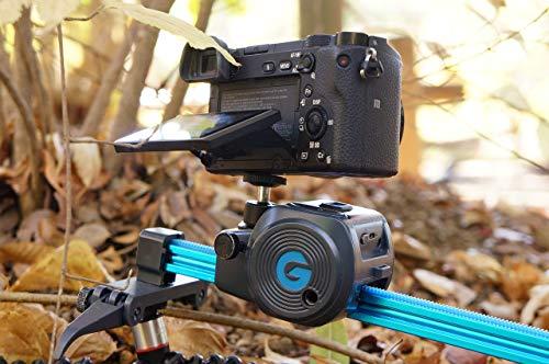 Grip Gear | The Directors Set - 8