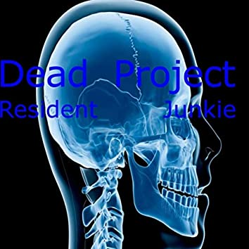 Dead Project