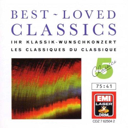 Ihr Klassik-Wunschkonzert V.05