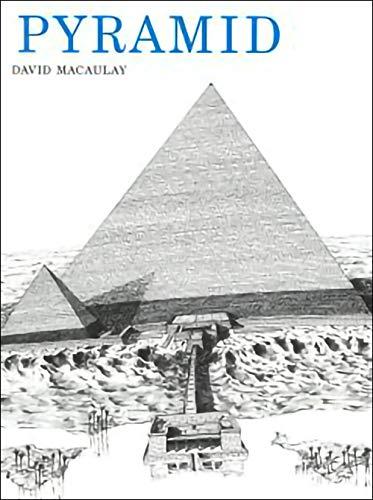 Pyramid (PRB)