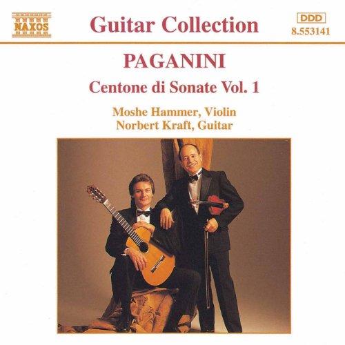 Centone di sonate, Op. 64, MS 112: Sonata No. 2 in D Major: II. Rondoncino