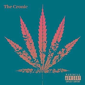 The Cronic