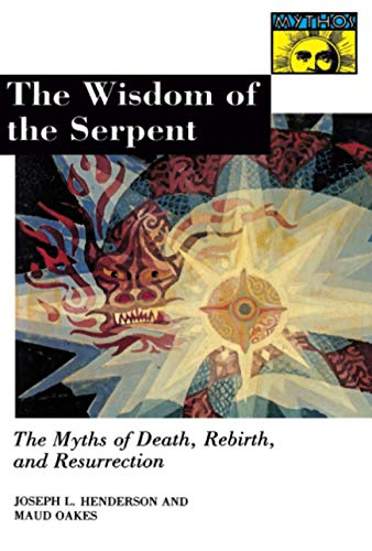 The Wisdom of the Serpent