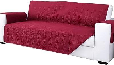 PETCUTE Fundas de Sofa Cubre para Silla Protector de sofá o ...