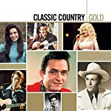 Classic Country Gold [2 LP]