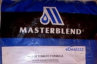 Hydroponic, Tomato, Pepper, Fertilizer 1LB by eDealzzz