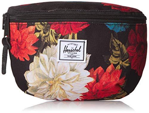 Riñonera Vintage marca Herschel