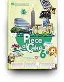 Anglais 6e Piece of Cake