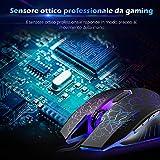 IMG-1 versiontech mouse da gaming con