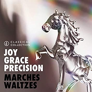 Classical Collection - Marches & Waltzes