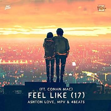 Feel Like (17)