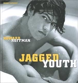 Jagged Youth (2000-04-04)