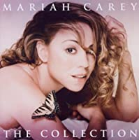 Collection by Mariah Carey (2011-02-15)