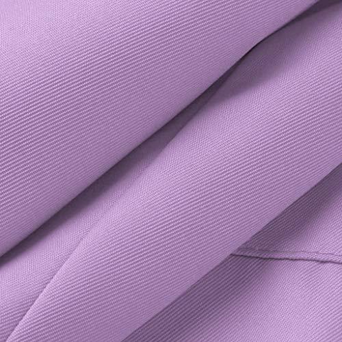 Vectry Mujer Camisa Vaquera Mujer Blazer De Mujer Blusa Fiesta Mujer Trajes Mujer Chaqueta Borrego Mujer Ropa De Vestir Mujer Chaqueta Plumas Mujer Chaquetas Mujer El Corte Ingles
