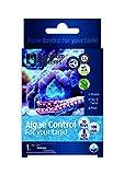 Aquarium Systems Programa Algae Control Marino Tratamiento del Agua para acuariofilia