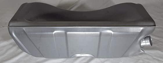 1957 chevy wagon gas tank