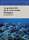 La protección de la diversidad biológica (Desarrollo Local)