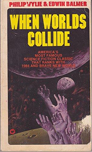 When Worlds Colide