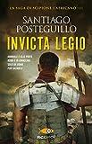 Invicta Legio (Pickwick)