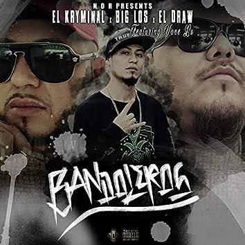 Bandoleroz (feat. Draw, Big los & Vane lo)