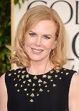 Nicole Kidman Poster auf