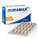 Pastillas natural para sexo - pastillas para ereccion -estimulantes sexuales para hombres masculinos - potenciador sexual masculino