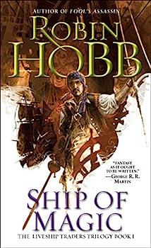 Best ship of magic Reviews