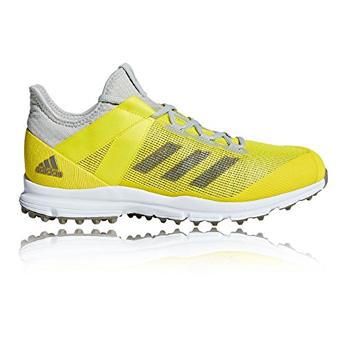Adidas Zone DOX Hockey Zapatillas - AW18-42.7