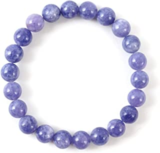 Tanzanite,Natural Tanzanite Faceted Beads,Tanzanite Rondelles Beads,Amazing Quality Rondelles Loose Gemstone Beads,2.5-5 MM,13 Inche Beads