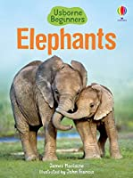 Elephants (Beginners Series)