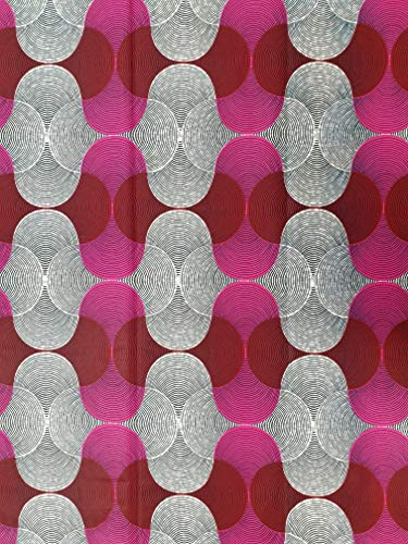 50 x 80 Cotone Beige SENSEI La Maison du Coton Tappeto akouarel 100/% cotone krecio