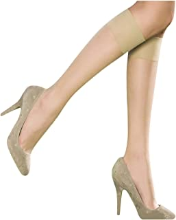 Best pretty polly knee highs Reviews