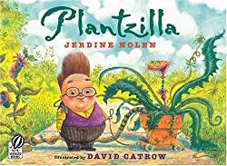 15 Best Children's Books about Plants and Gardens 5 q? encoding=UTF8&ASIN=0152053921&Format= SL250 &ID=AsinImage&MarketPlace=US&ServiceVersion=20070822&WS=1&tag=oldsummershome 20&language=en US The Old Summers Home Our top picks for children's books about plants - so fun, kids won't even realize they are learning! Beautiful photos and engaging stories...