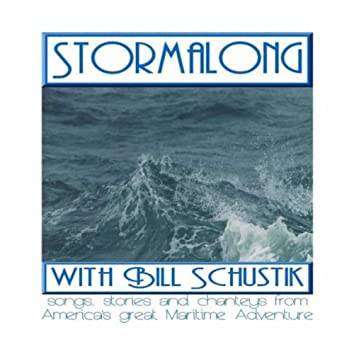 Stormalong
