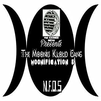 Moonification 3: Niggaz from Outer Space