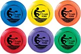 Champion Sports Frisbees Review and Comparison