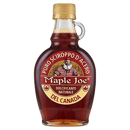 Famille Michaud Maple Joe Puro...