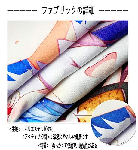 Cracklight rosemaryrose One-Piece Panda Costume Animal Onesie Adult Cosplay Costume Adult Unisex Pyjamas M/L/XL masterly