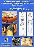 Il trattamento e la valutazione dei cinque diaframmi. Il respiro sistemico