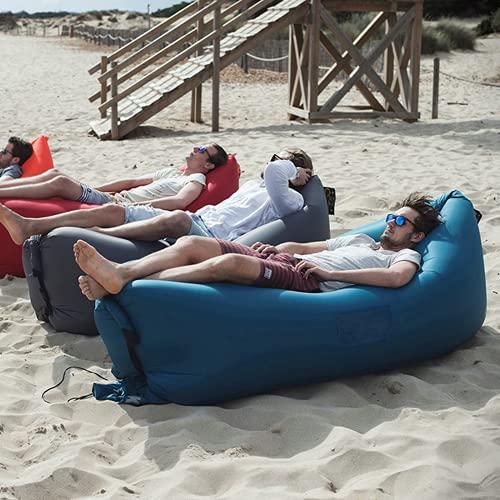 Sofa Cama Df marca Hbzrbp