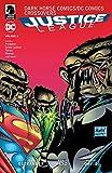 Dark Horse Comics In Fantasies