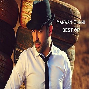 Best Of Marwan Chami